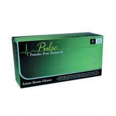 Pulse Series 151 PF Latex Gloves