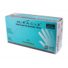 Adenna Miracle Nitrile PF XS