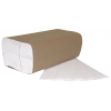 C-Fold Towels - Economy