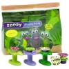 Zooby Prophy Paste