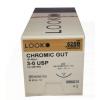 Chromic Gut Sutures