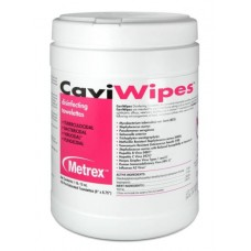 CaviWipes Disinfecting Wipes