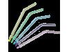 Magic Color Air/Water Syringe Tips