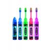 Crayola Travel Toothbrush