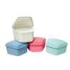 Nivo Denture Boxes - Assorted Colors