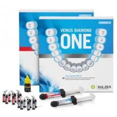 Venus Diamond ONE Shade