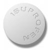 Ibuprofen 600mg
