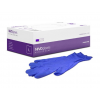 Nivo Nitrile Exam Gloves