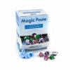 Prophy Magic Prophy Paste