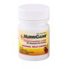 Hurricaine Topical Liquid