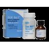 ZOE B&T Filling Material - Standard Package