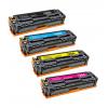 HP Compatible 128A Toner Cartridges