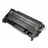 HP Compatible 26A Toner Cartridge