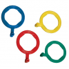 XCP Color-Coded Aiming Ring