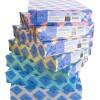 Sparco Laser Print Copy & Multipurpose Colored Paper