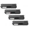 Brother Compatible TN436 Toner Cartridges