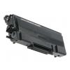 Brother Compatible TN650 Toner Cartridge