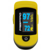 C20 Fingertip Oximeter