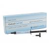 Oxford Cal VLC - Calcium Hydroxide Liner