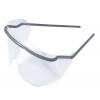 iWear Plus Disposable Eyewear