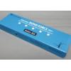Bond Force SE Pen - Intro Kit