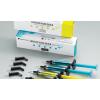 Estelite Flow Quick - HF Syringe
