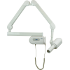 Z70 Wall-Mounted Intraoral X-Ray - 120V