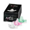 Axess Low Profile Nasal Mask
