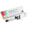 Omnichroma One-Shade Universal Composite