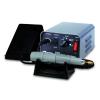 V35 Gray Electric Handpiece System Ea