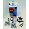 Beautifil Flow Plus Standard Shade Kit