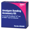 Prime & Bond Amalgam Bonding Accessory Kit