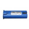 L.E.Demetron 1&2 Battery Replace